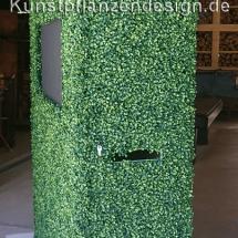 003_buchsbaumhecke_als_monitorwand_1