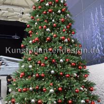 007-1_premium_weihnachtsbaum_h_500cm_mit_led_kugeln