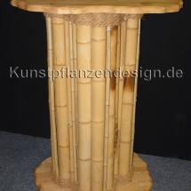 002_bambusstehtisch