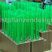 006_bambus_farbl_gestaltet_als_raumtrennung_h100cm