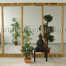 008_offene_bambus-raumtrennung