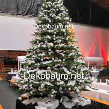 008_premium-edeltanne_450cm-deko_weiß-silber-2