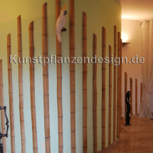 011_bambus-wandgestaltung