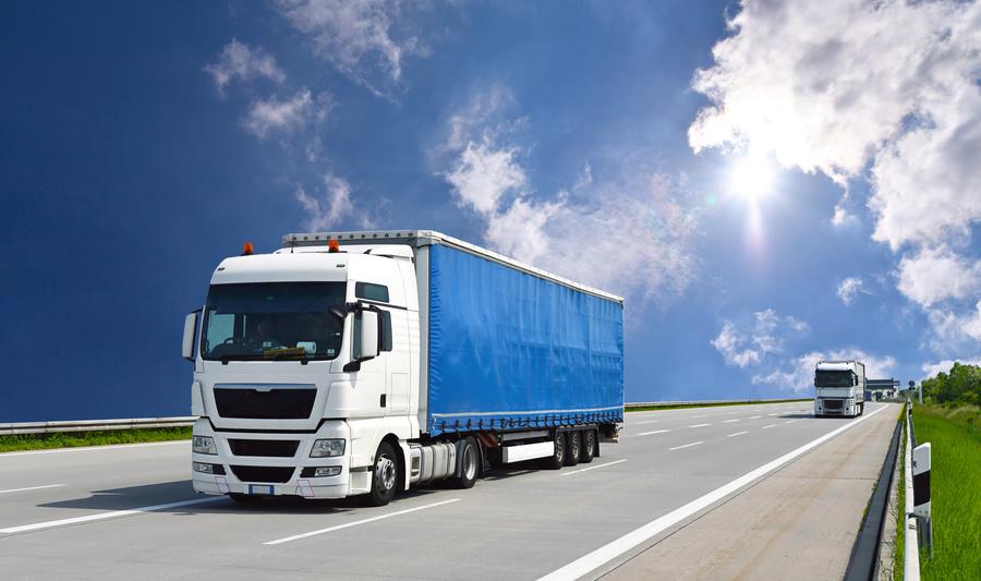 transport_und_lieferung