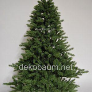 Premium-Tanne grün-2